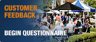 Questionnaire: Let us know what you thought of this year's Summer School